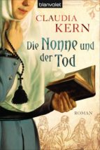 Die Nonne und der Tod (ebook)