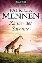 Zauber der Savanne (ebook)
