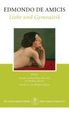 Liebe und Gymnastik (ebook)