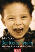 Der kleine Tyrann (ebook)
