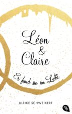 Léon & Claire (ebook)