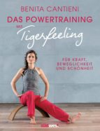 Powertraining mit Tigerfeeling (ebook)