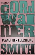 Planet der Edelsteine (ebook)