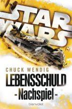 Star Wars™ - Nachspiel (ebook)