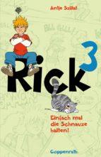 Rick 3