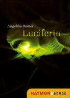 Luciferin (ebook)