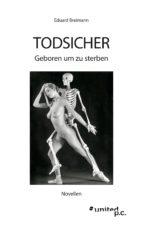 TODSICHER (ebook)