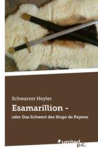 Esamarillion - (ebook)