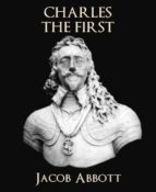 Charles the First (ebook)