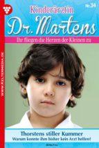 KINDERÄRZTIN DR. MARTENS 34 ? ARZTROMAN
