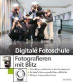 Fotografieren mit Blitz (ebook)