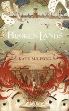 Broken Lands (ebook)