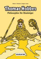 Thomas Hobbes (ebook)