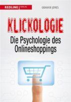 Klickologie (ebook)
