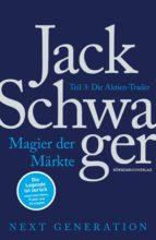 Magier der Märkte: Next Generation Teil 3 (ebook)