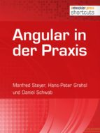 Angular in der Praxis (ebook)