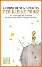 Der kleine Prinz (ebook)