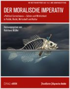 Der moralische Imperativ (ebook)