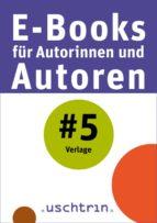 Verlage (ebook)