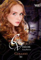 Code Vision 2 (ebook)