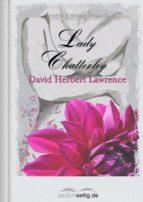 Lady Chatterley (ebook)