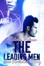 The Leading Men (ebook)
