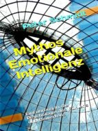 MYTHOS EMOTIONALE INTELLIGENZ