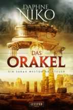 Das Orakel (ebook)