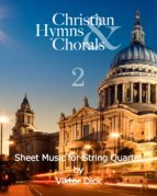Christian Hymns & Chorals 2 (ebook)