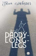 Daddy-Long-Legs (ebook)
