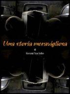 Una storia meravigliosa (ebook)