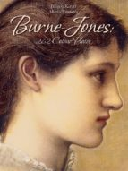 Burne-Jones: 262 Colour Plates (ebook)