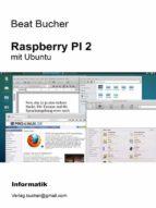 Raspberry PI 2 mit Ubuntu (ebook)