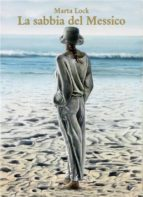 La sabbia del Messico (ebook)