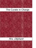 The Curate in Charge (ebook)