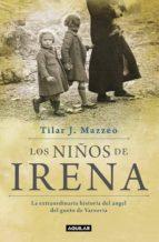 Los niños de Irena (ebook)