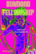 DIAMOND FELLOWSHIP