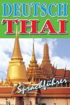 DEUTSCH - THAI | SPRACHFÜHRER