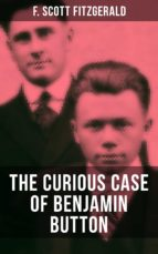THE CURIOUS CASE OF BENJAMIN BUTTON (ebook)
