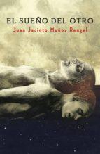 El sueño del otro (ebook)