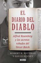 El diario del diablo (ebook)