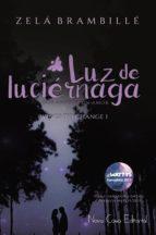 LUZ DE LUCIÉRNAGA