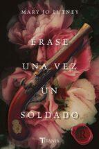Érase una vez un soldado (ebook)