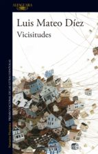 Vicisitudes (ebook)