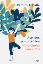 Atentos y contentos (ebook)