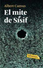 El mite de Sísif (ebook)