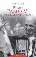 Beato Pablo VI (ebook)