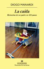 La caída (ebook)