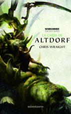 La caída de Altdorf nº 01/04 (ebook)