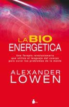 La bioenergética (ebook)